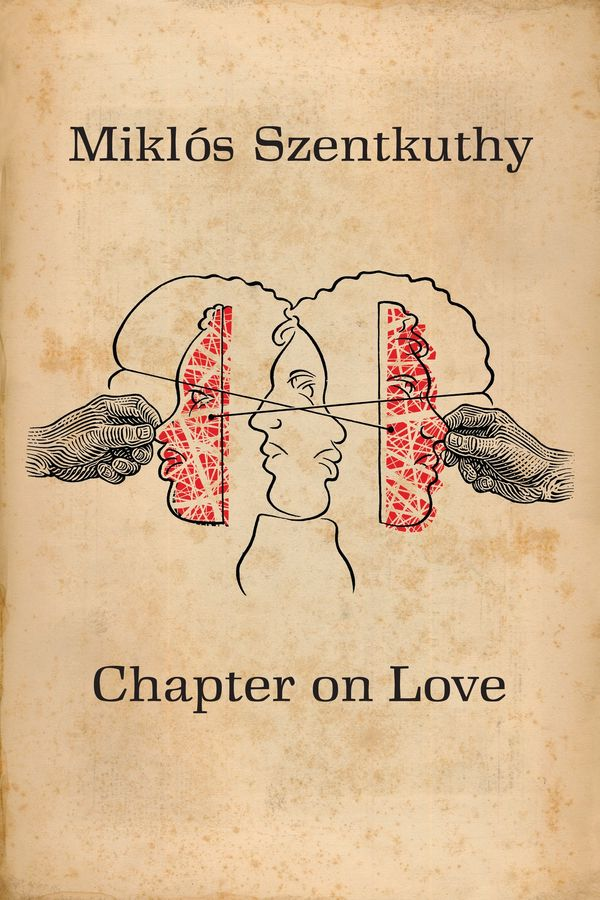 Chapter on Love