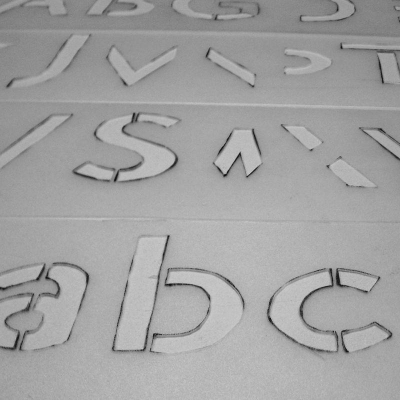 110602 stencil workshop 04