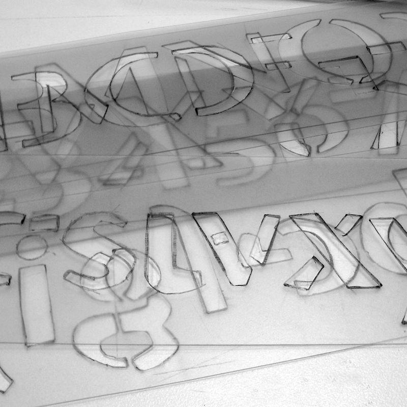 110602 stencil workshop 02