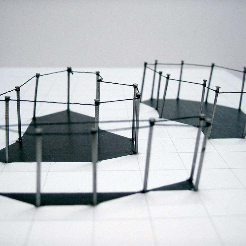 Design Space: outline 1