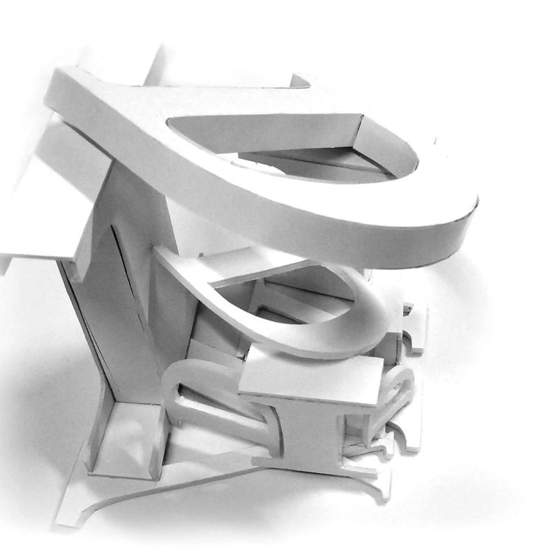 image18-type05-3D