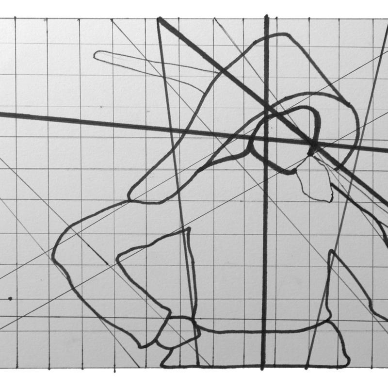 Design Space: raster