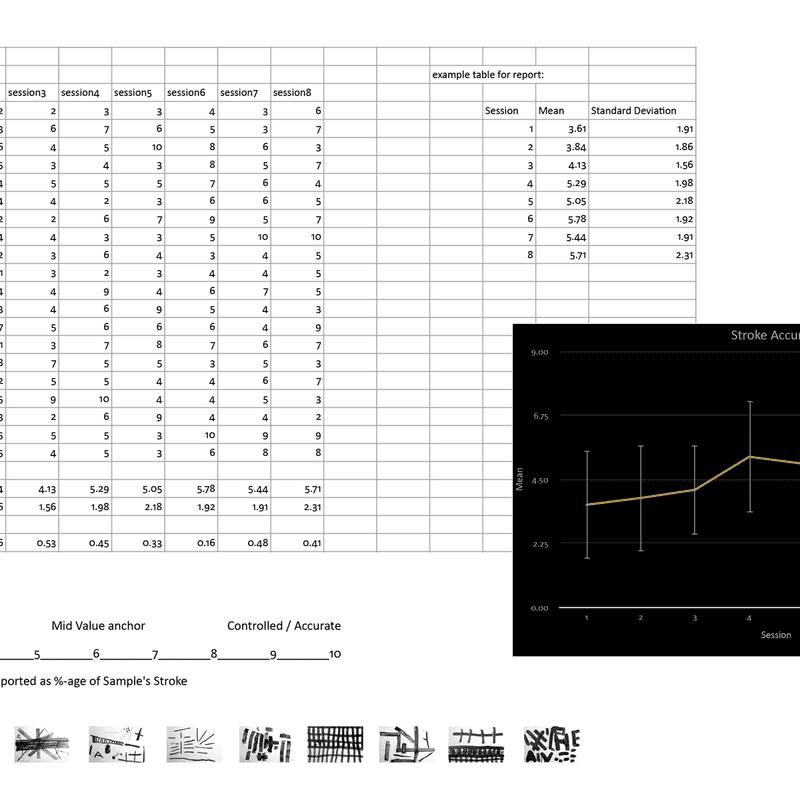 170929 LHSH Data