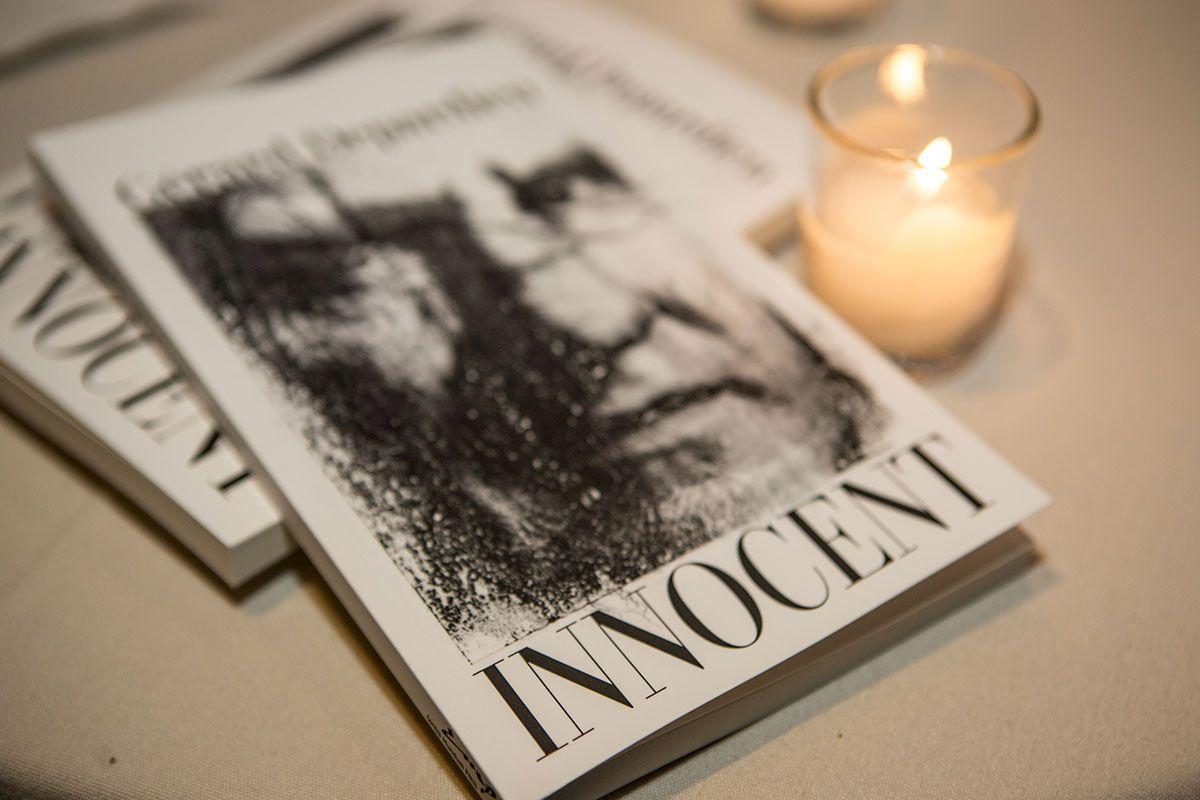 170918_FIAF_Depardieu_Book — photo: Maria Baranova