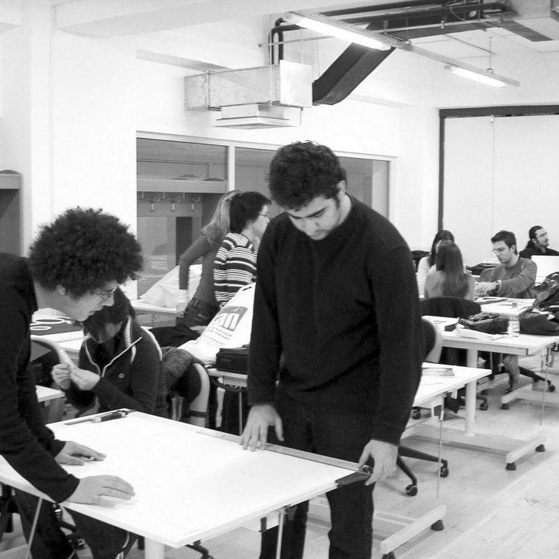 t2-arch2-workshop · photo 1