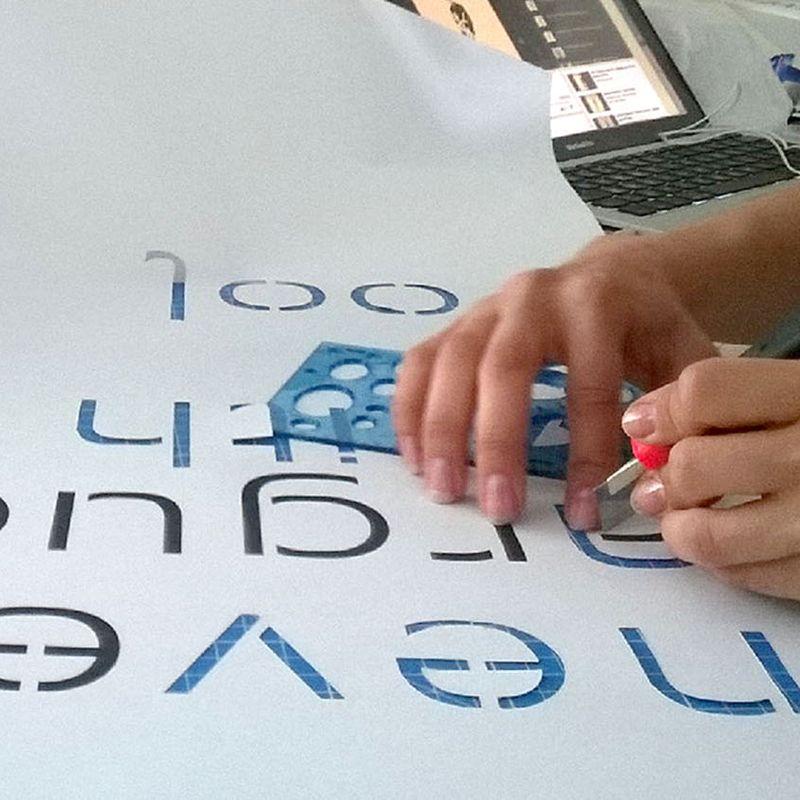 "150601 ""Concrete Type"" workshop: Kayra Paköz: 1"