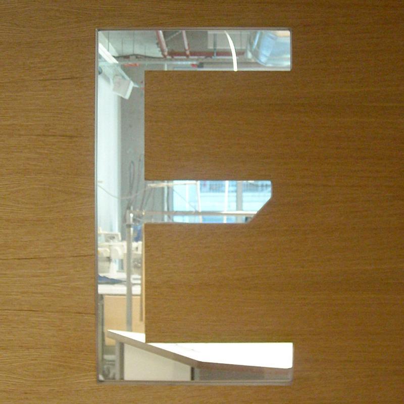 101207 IUE FFAD door E