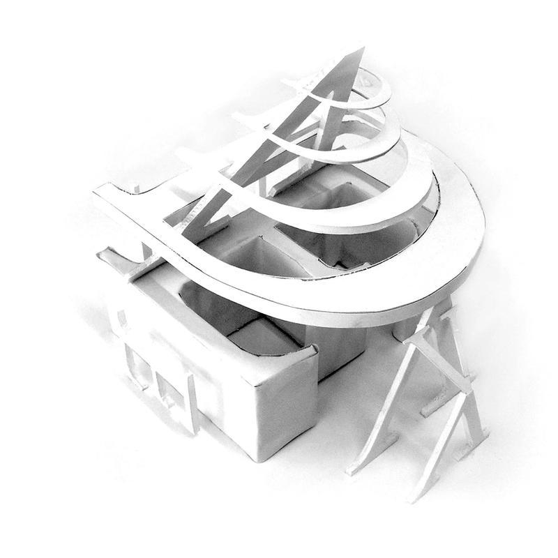 image12-type01-3D