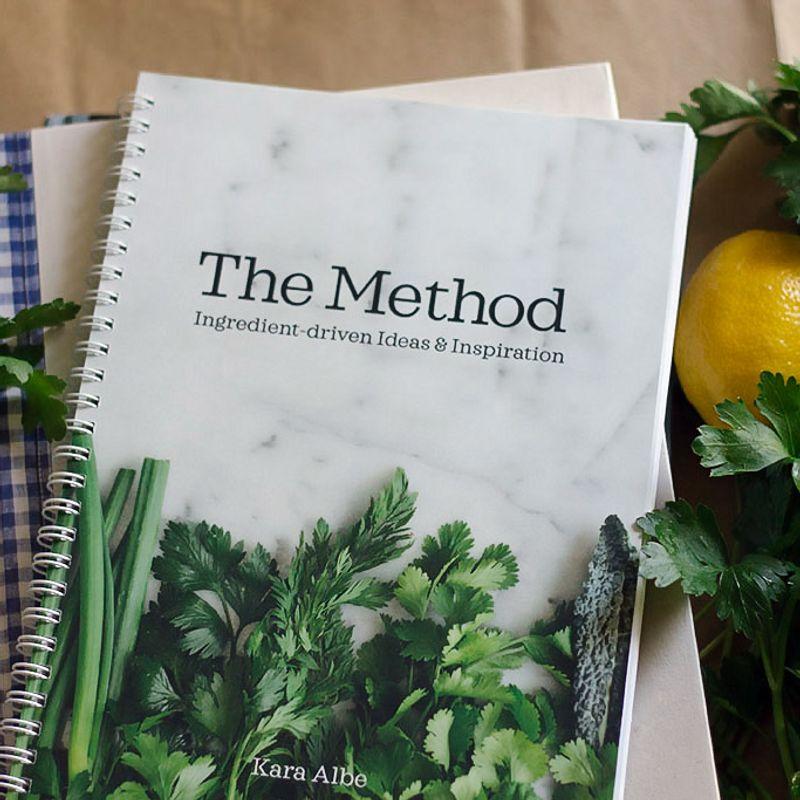 170501 SP 4313 Albe Cookbook