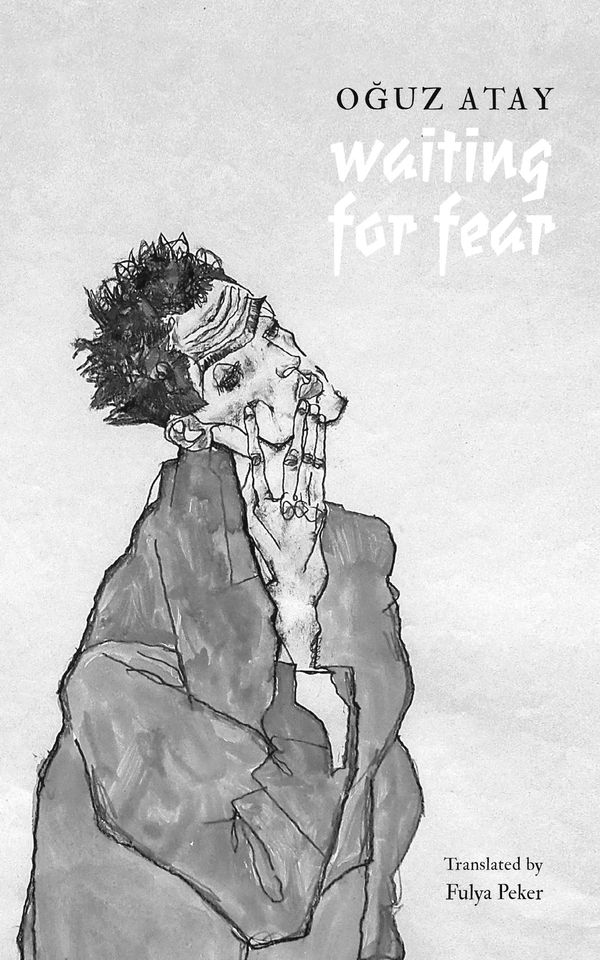 Waiting for Fear