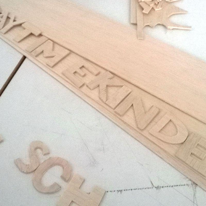 "150601 ""Concrete Type"" workshop: Seray Si̇ntaç: 3"