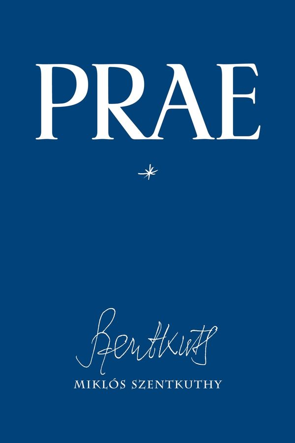 Prae (vol.1)