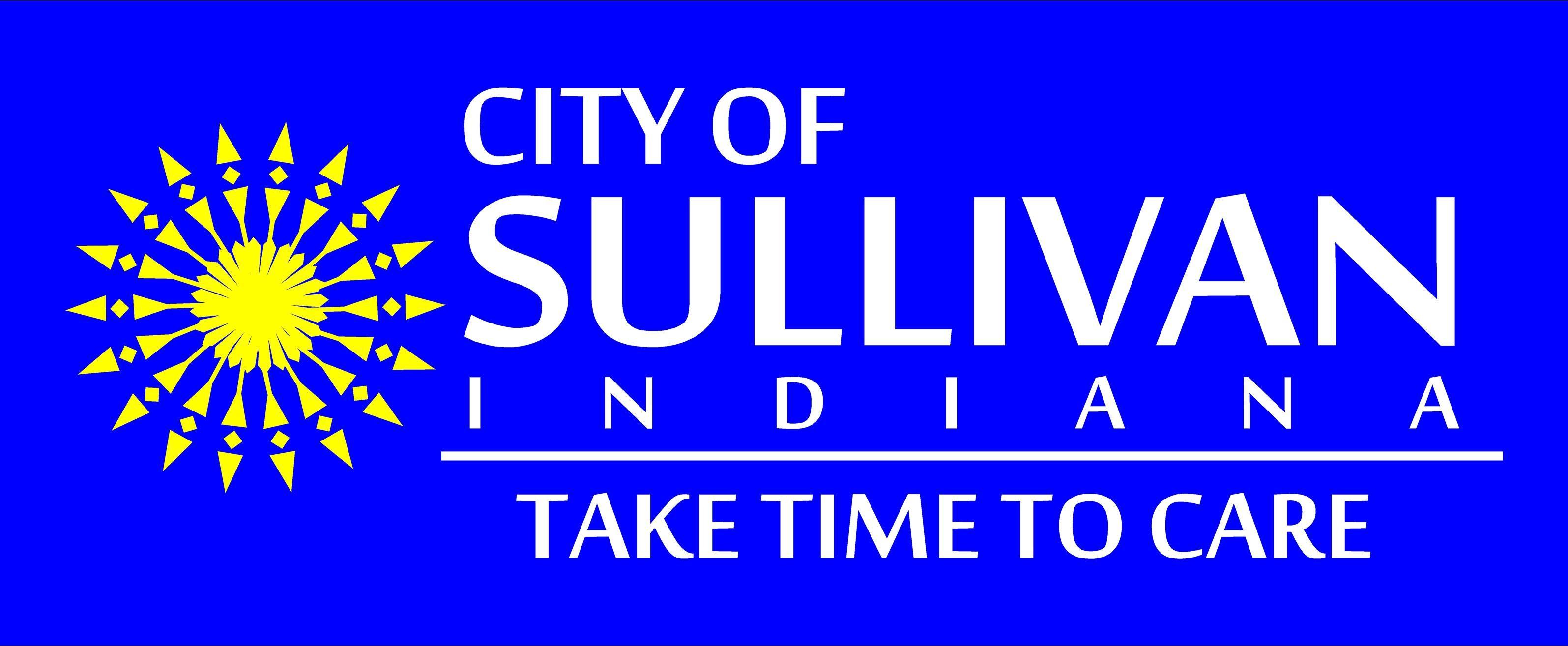 City of Sullivan