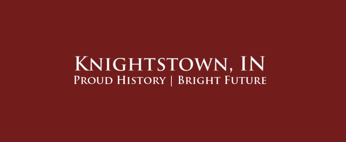 Town of Knightstown