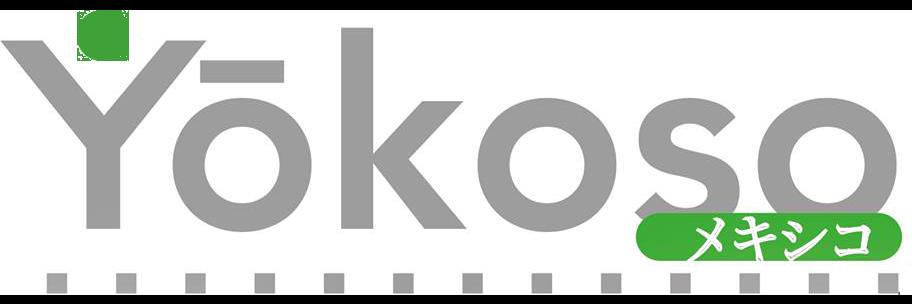 Yokoso Mexico