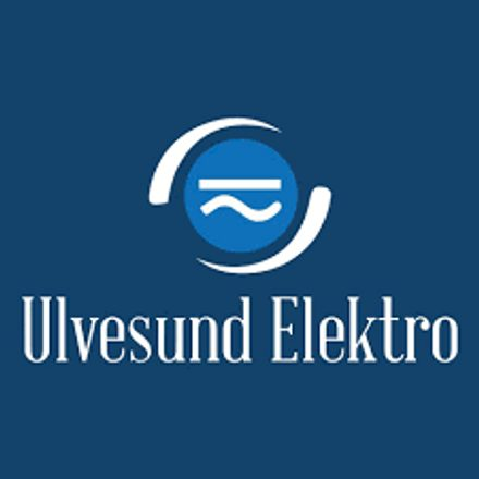 Ulvesund Elektro AS