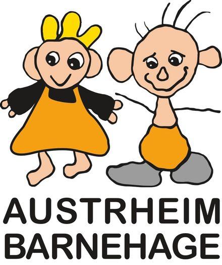 Austrheim barnehage