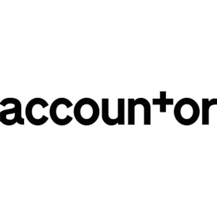 Accountor AS, avd. Eid