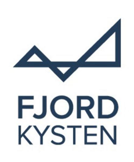 Visit FjordKysten