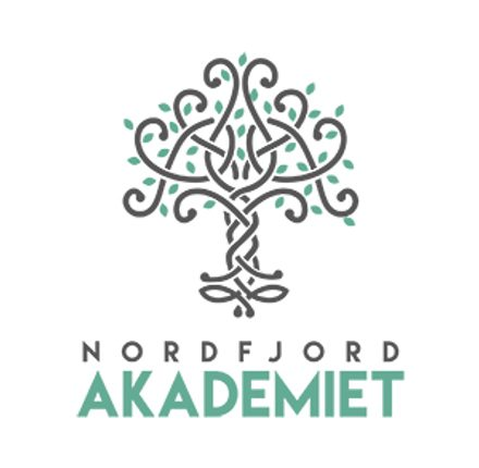 Nordfjordakademiet