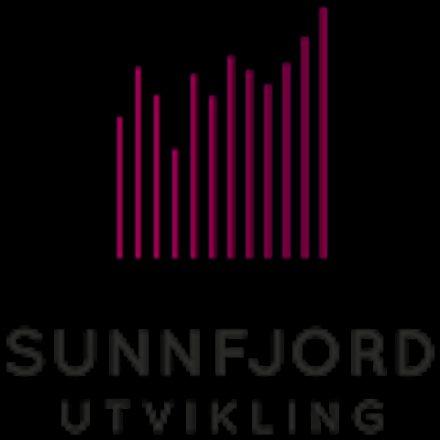 Sunnfjord Utvikling