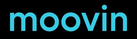 Moovin AS