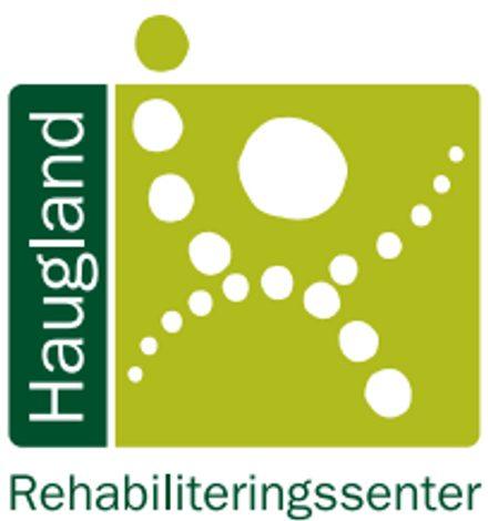 Røde Kors Haugland Rehabiliteringssenter AS