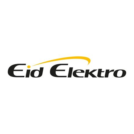 Eid Elektro AS