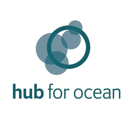Hub for Ocean