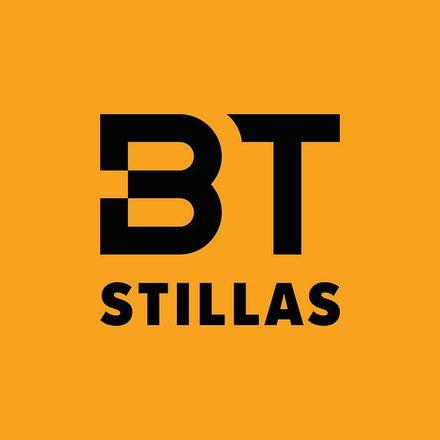 BT Stillasutleige AS