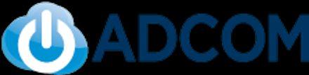 AdcomFjorddata