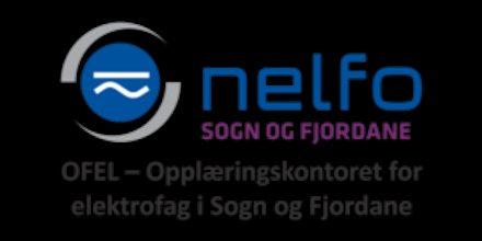 Opplæringskontoret for elektrofag Sogn og Fjordane