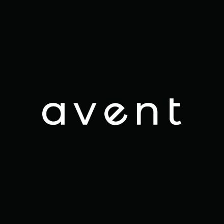 Avent Digital AS