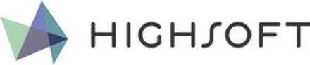 Highsoft AS