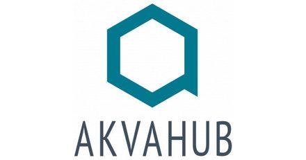 Akvahub AS