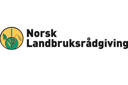 Norsk Landbruksrådgiving Vest