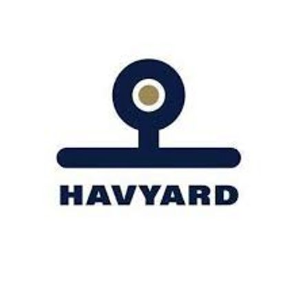 Havyard Ship Technology