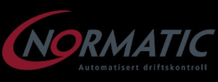 Normatic AS