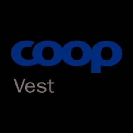 Coop Vest SA