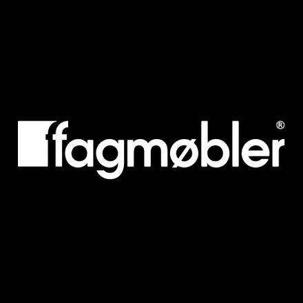 Fagmøbler Norge AS