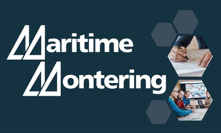 Maritime Montering AS