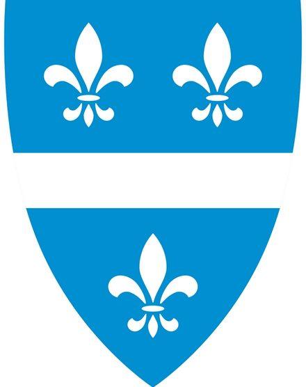 Ullensvang kommune