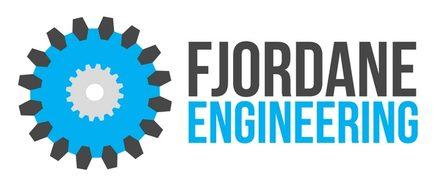 Fjordane Engineering AS