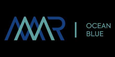 MMR Ocean Blue