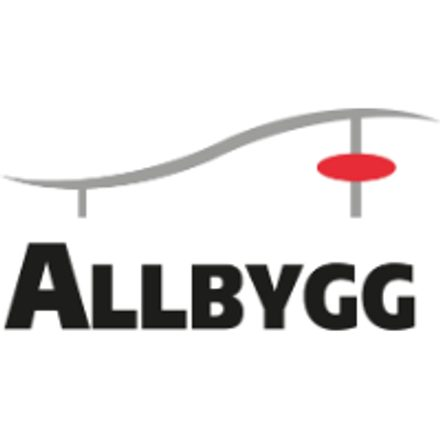 Allbygg Florø Invest as
