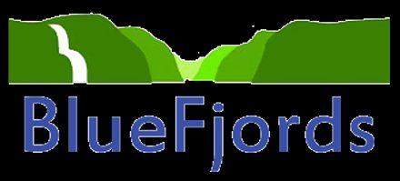 BlueFjords AS