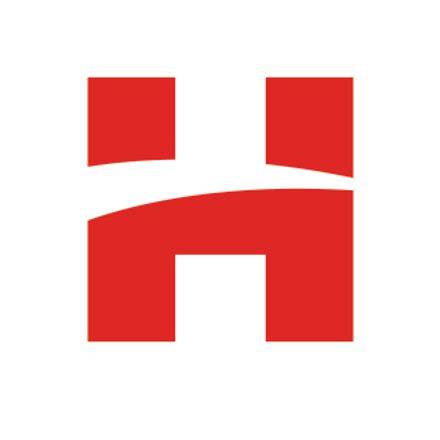 Hansen Technologies (tidlegare Enoro)