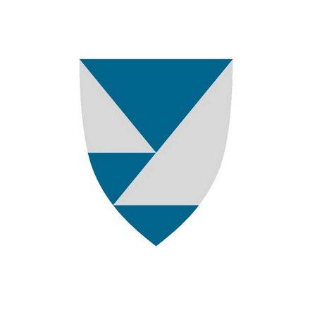Vestland fylkeskommune Logo