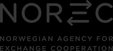 Norec ( tidlegare Fredskorpset)