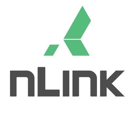nLink AS